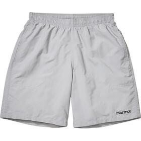 Marmot OG Shorts Drenge, grå